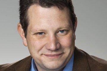 FDP-Kantonsrat Charly Freitag will kantonle Dienstleistungen im Internet zusammenführen.