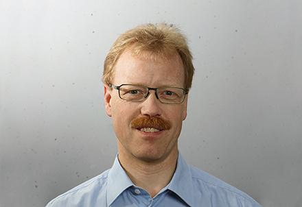 Gemäss FDP-Kantonalpräsident Andreas Hostettler soll der Nachfolger von Matthias Michel im April nächsten Jahres feststehen.