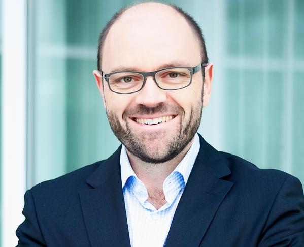 Arno Grüter, FDP-Präsident in Cham und Nationalratskandidat 2015, würde das Regierungsratsamt grundsätzlich schon interessieren. «Es gibt derzeit niemand, der sich dafür aufdrängt.»