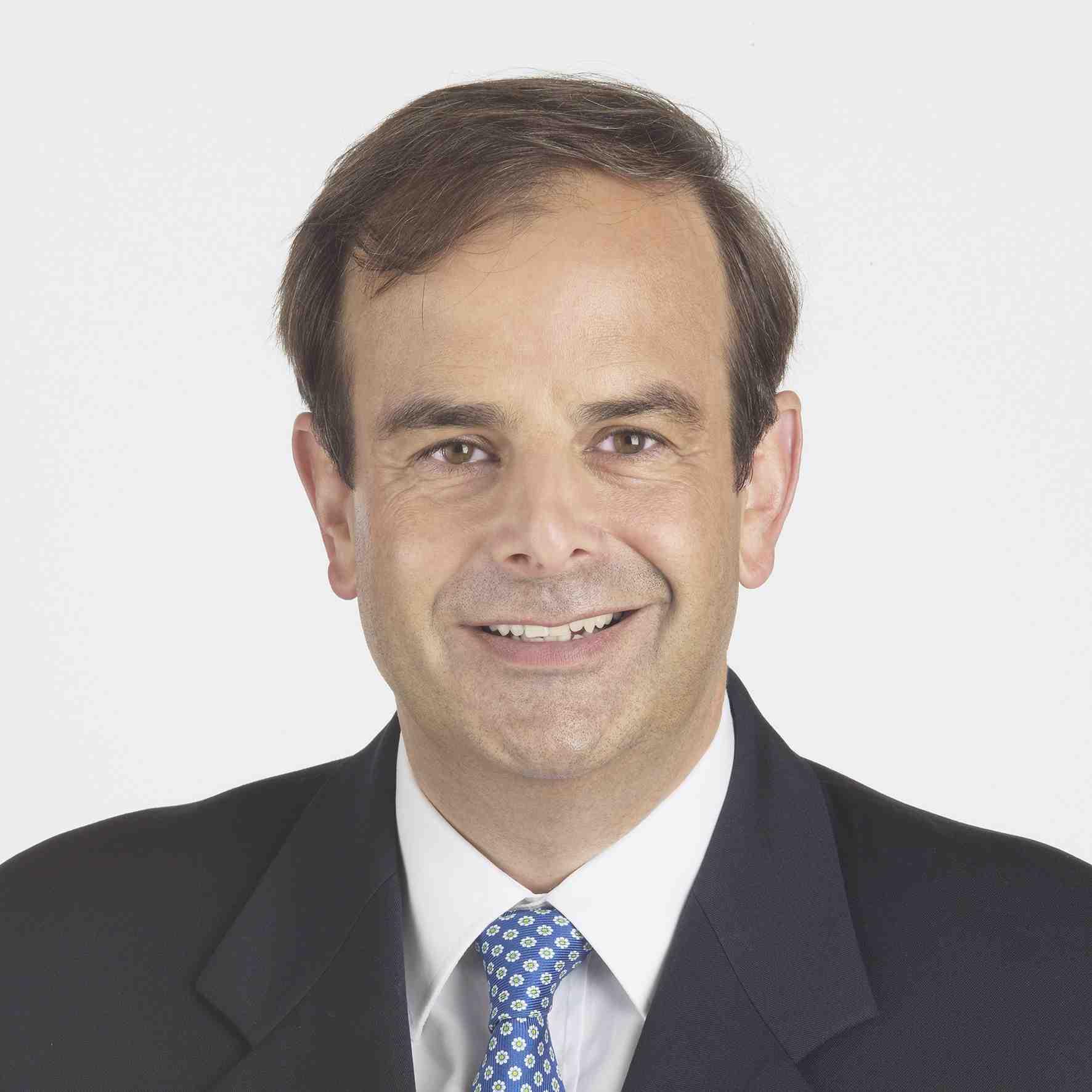 Der Zuger CVP-Nationalrat Gerhard Pfister will die CVP Schweiz führen.