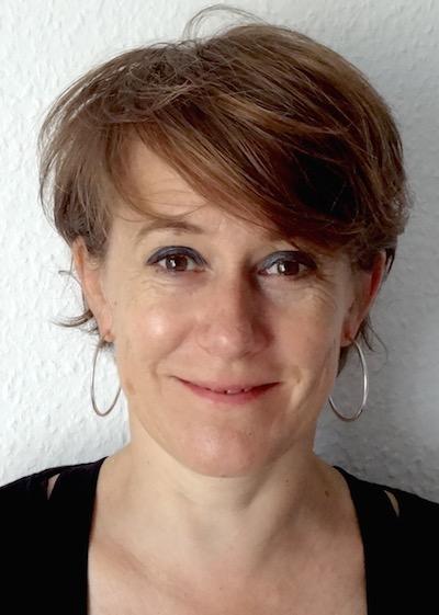 Beatrice Fleischlin