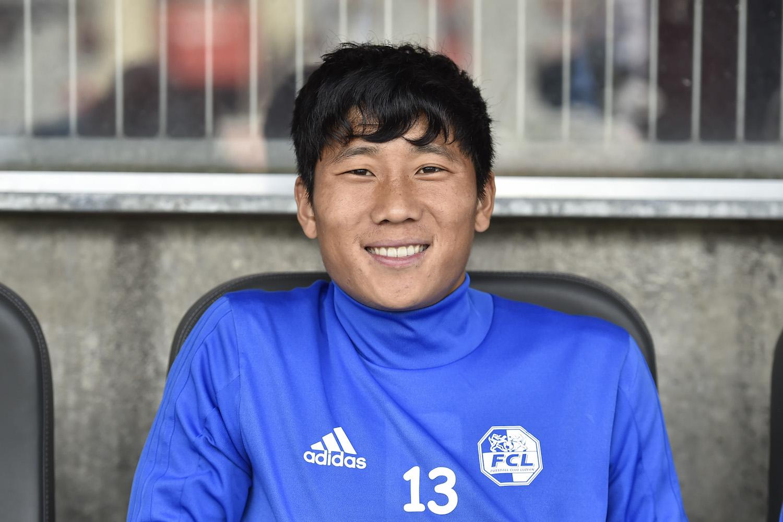 Il Gwan Jong gilt als Flop.