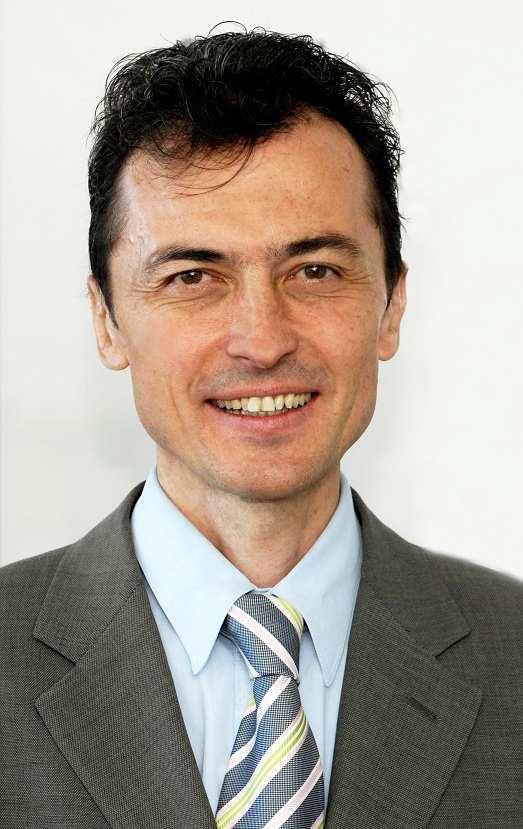 Aldo Elsener wird von der CVP für den frei werdenden Sitz am Zuger Verwaltungsgericht nominiert.