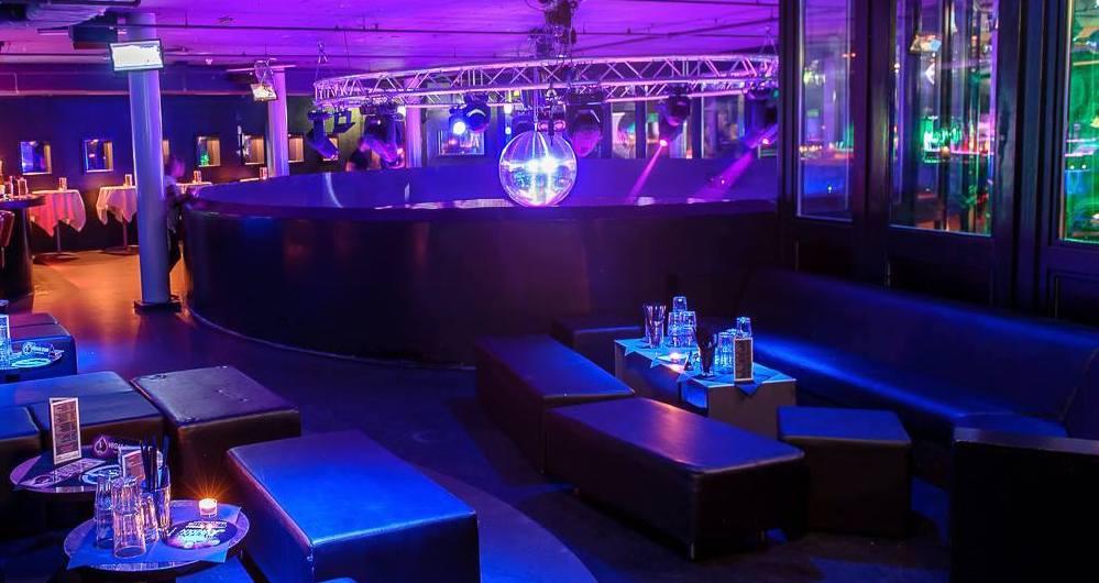 Wenig Party über die Ostertage: Viele Tanzlokale bleiben an Karfreitag geschlossen.