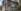 Luzerner Hausbesetzer ignorieren Ultimatum –Stadt vertagt Entscheid