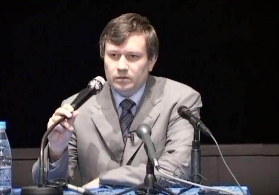 Grigori Grabovoi erlangte unter anderem dadurch Bekanntheit, dass er Eltern von getöteten Kindern versprach, diese gegen Geld wieder zum Leben zu erwecken.