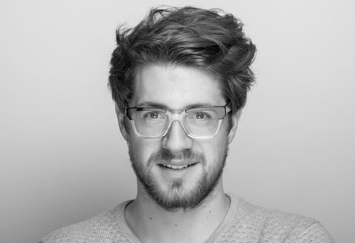 Tobias Eichelberger