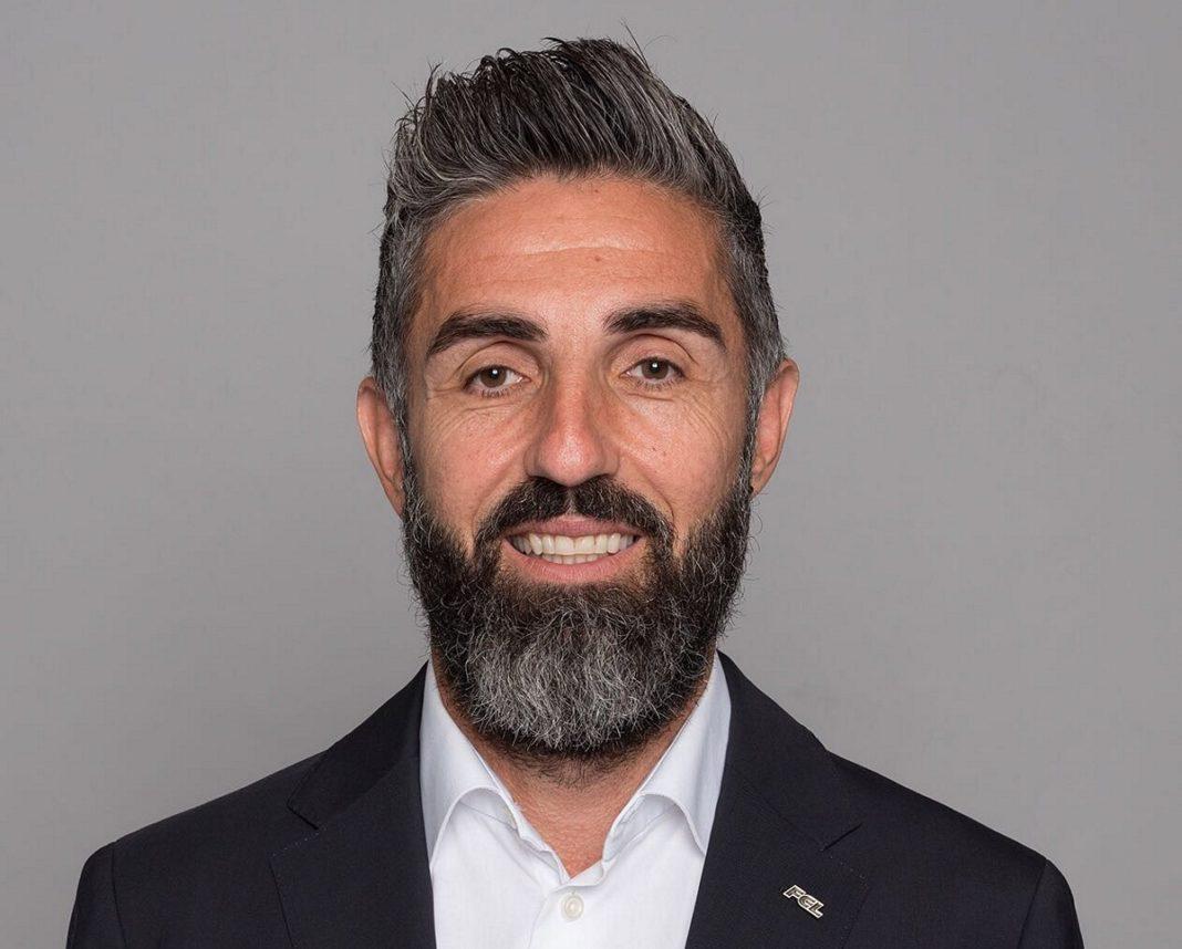 Mit Neo-Coach Ergün Dogru sollen nächste Saison endlich wieder erfolgreichere Zeiten auf der Hertiallmend anbrechen.