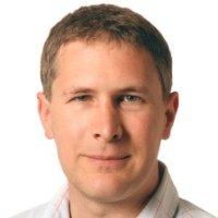Adrian Portmann, freigestellter Leiter der Luzerner Asylzentren.