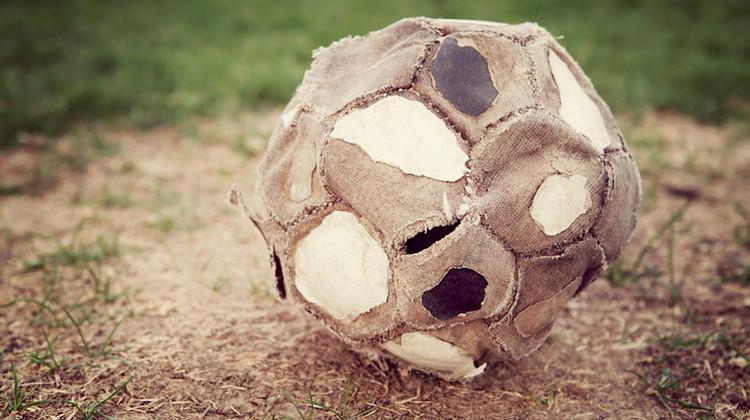 Geprellter Sportvermarkter aus Baar wartet weiter auf sein Geld