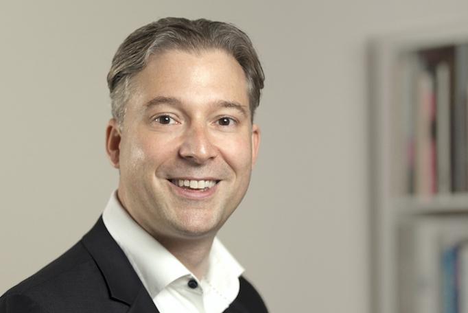 Roger Bossard und Co. haben Crowd4Cash vor rund zwei Jahren gegründet.