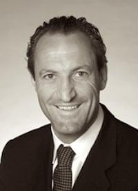 Martin Pulver.