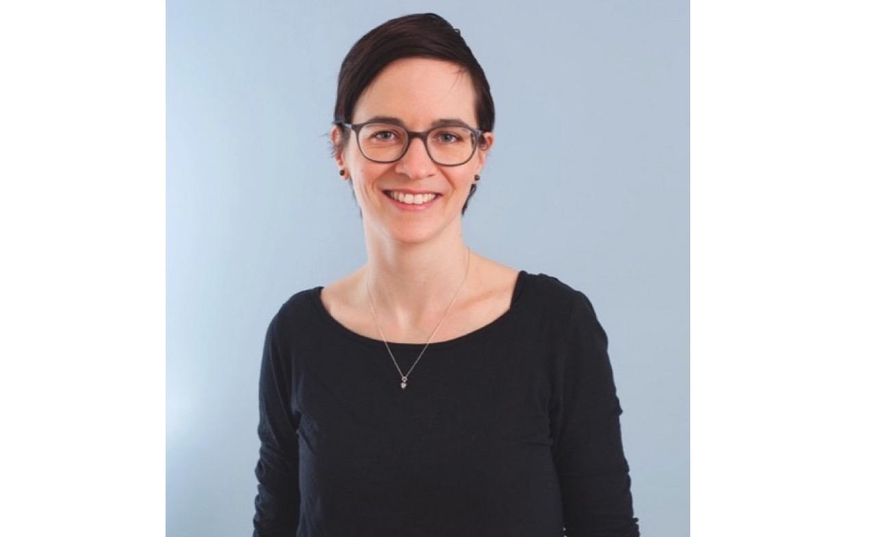 Melanie Setz Isenegger, SP-Kantonsrätin, fordert eine externe Untersuchung des Falls Villiger.
