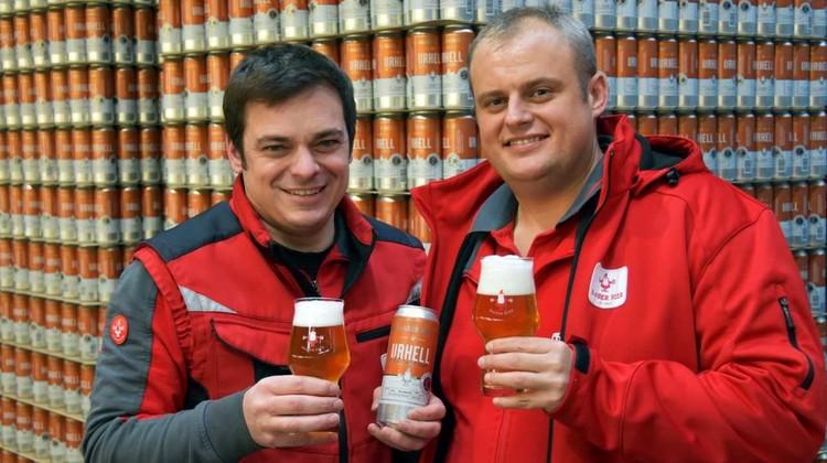 Brauerei Stralsund Veranstaltungen 2021