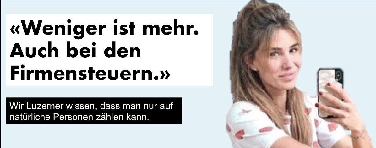 Weniger ist mehr: Influencerin Anja Zeidler hat ihre Brustimplantate entfernen lassen.