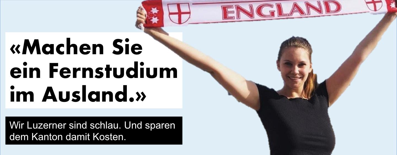 Ex-Miss-Schweiz Kerstin Cook hat es vorgemacht.