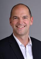 Peter G. Kirchschläger lehrt an der Uni Luzern.
