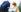 Sturmtief in Luzern und Zug: Jetzt geht's ans Aufräumen