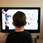 Was gegen ein TV-Verbot für Kinder spricht