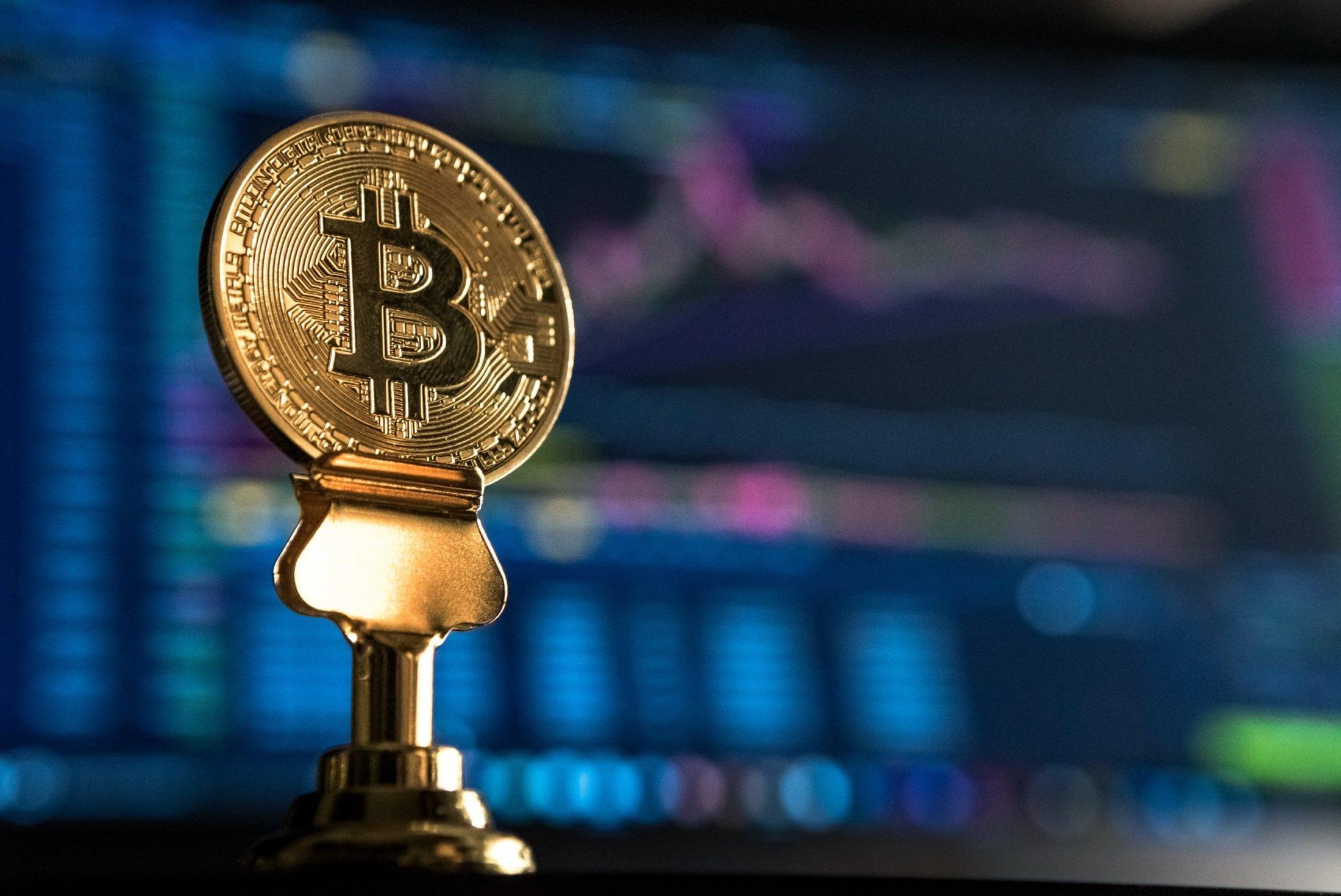 Bitcoin: come decidere il costo di transazione?